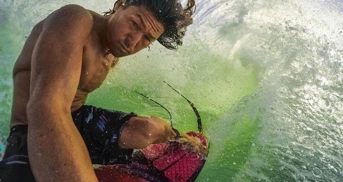 gopro hero4 session surf 04