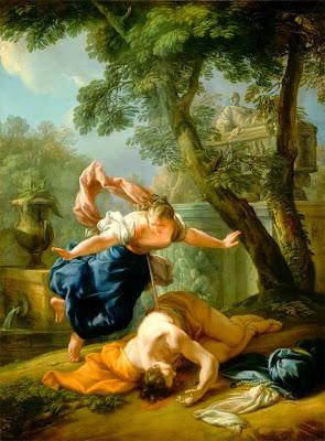 Tispe ve Piremus
