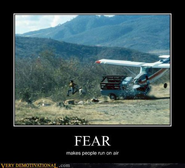 Funny Demotivational Posters Part 19 Damn Cool Pictures
