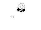 SeaShepherd Conservation Society