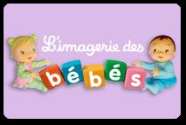 http://www.fleuruseditions.com/Imagerie-des-bebes