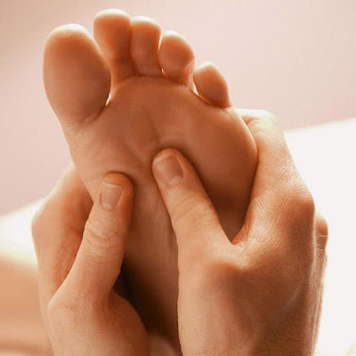 The Best Treatment for Peripheral Neuropathy in Feet