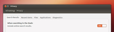 10 Things To Do After Installing Ubuntu 12.10