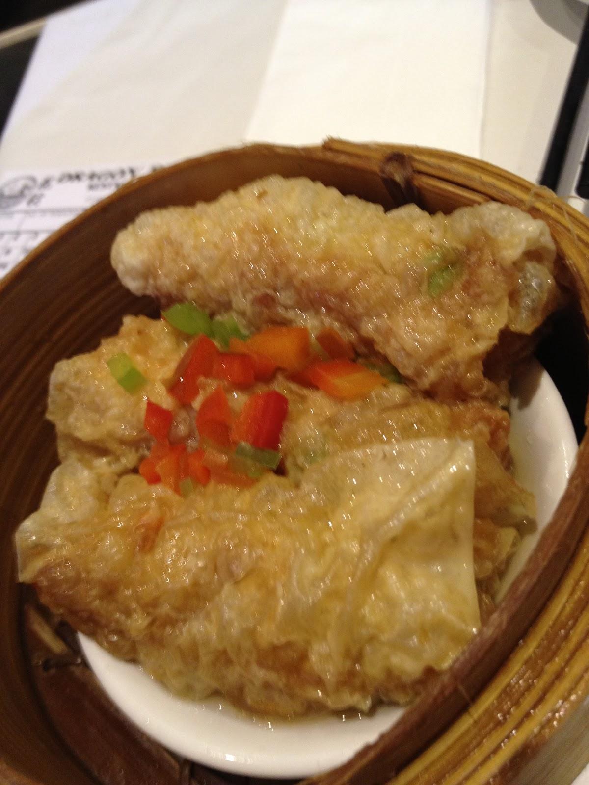Asian restaurants in melbourne dragonboat restaurant for Asian cuisine melbourne