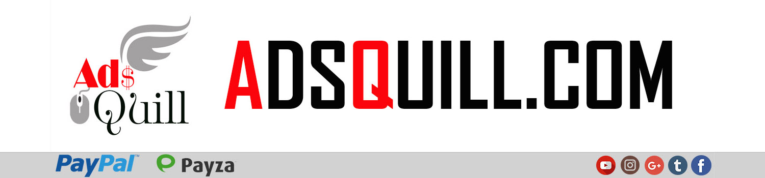 AdsQuill