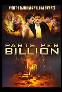 Parts Per Billion online subtitrat