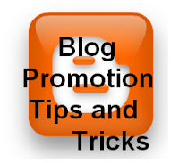 Best 25 Blog promotion Tips and Tricks