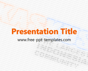 Powerpoint templates yahoo images powerpoint template and layout powerpoint templates yahoo image collections powerpoint template powerpoint templates yahoo gallery powerpoint template and layout powerpoint toneelgroepblik Image collections