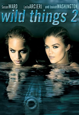 Poster Of Wild Things 2 2004 Dual Audio 300MB Web-DL 576p Free Download Watch Online