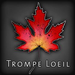 Sponsor Trompe Loeil