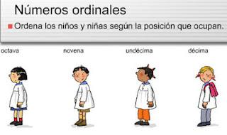 http://www.editorialteide.es/elearning/Primaria.asp?IdJuego=349&IdTipoJuego=1