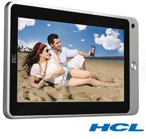 HCL Me X1 Price in India, Google Android Tablet Review, Features and