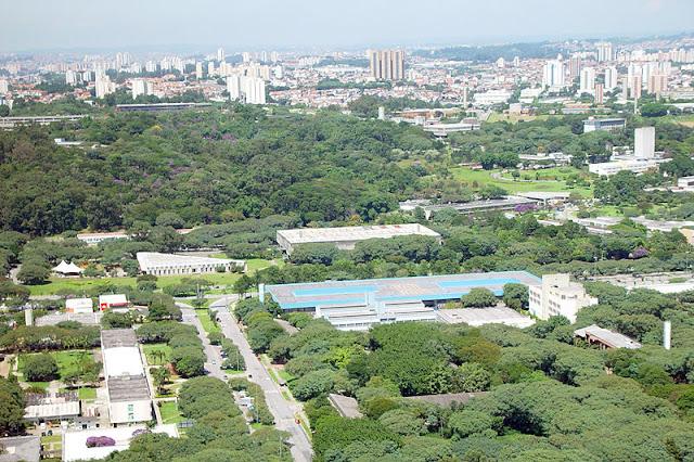 UNIVERSIDADE DE SÃO PAULO DEBATE O MODERNISMO LUSO-BRASILEIRO