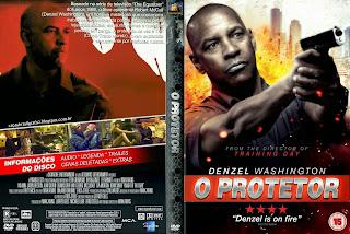 filme o protetor