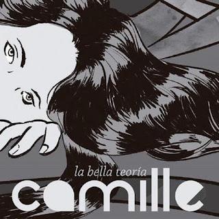 Camille La bella teoria