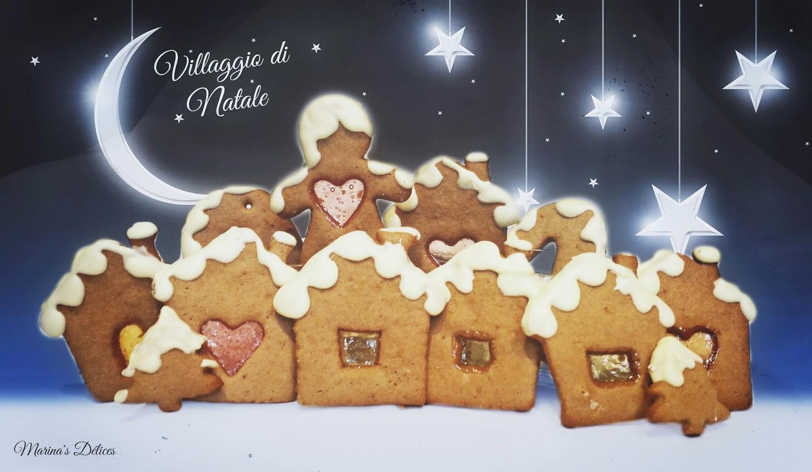 Biscotti Di Natale Effetto Vetro.Marina S Delices Il Blog Dello Zucchero A Vela Biscotti Di Vetro