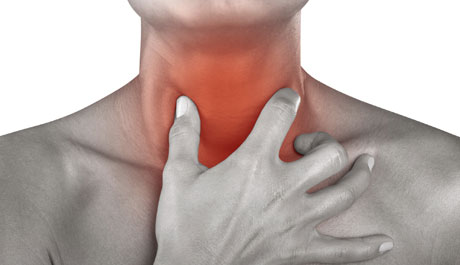 Sore-Throat-Symptoms