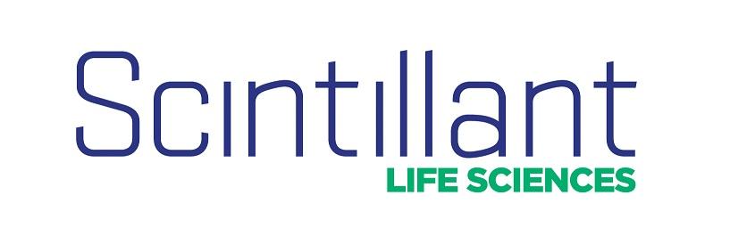 Scintillant Life Sciences