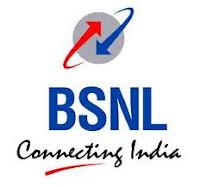 Maharashtra BSNL Employment News