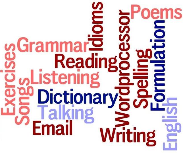 ... , ingin mencari bentuk kata kerja arti kata kerja yang ada di tabel