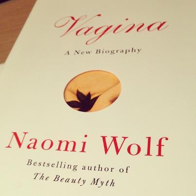 she wolf essay