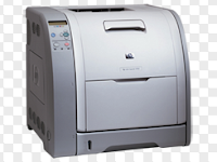 HP LaserJet 3700 Driver Download