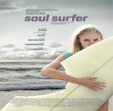 crisis intervention based on soul surfer Based on true-life events, soul surfer chronicles the life of bethany hamilton  (annasophia robb) in the weeks leading up to the shark attack that resulted in.