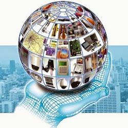 เทคโนโลยีสารสนเทศ เพื่อการศึกษา