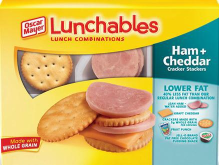 Oscar Mayer Lunchables Funpacks Only 0 99 925 Only as well New Oscar Mayer Lunchables Coupon Pay Low 1 74 moreover 50 Oscar Mayer Lunchables At Target additionally Oscar Mayer Lunchables Coupon Save 1 002 additionally Giant Deal 4 50 Oscar Mayer Moneymakers Gas Deals 2. on oscar mayer lunchables printable coupon target deal
