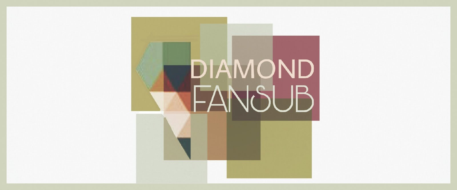 Diamond Fansub Team