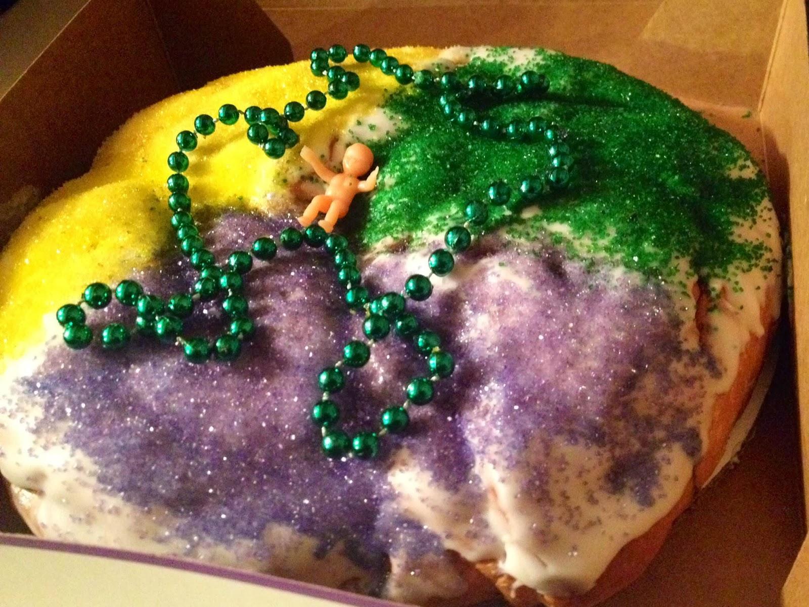 King Cake Clip Art : Mardi Gras King Crown Clip Art - Hot Girls Wallpaper