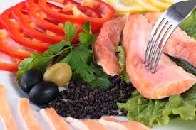 omega 3 para el colesterol