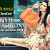 Pareesa High Street Fashion New Arrivals 2014 For Women