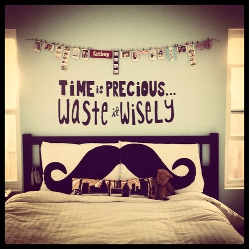 The life quotes short wise quotes for Diy room decor quotes