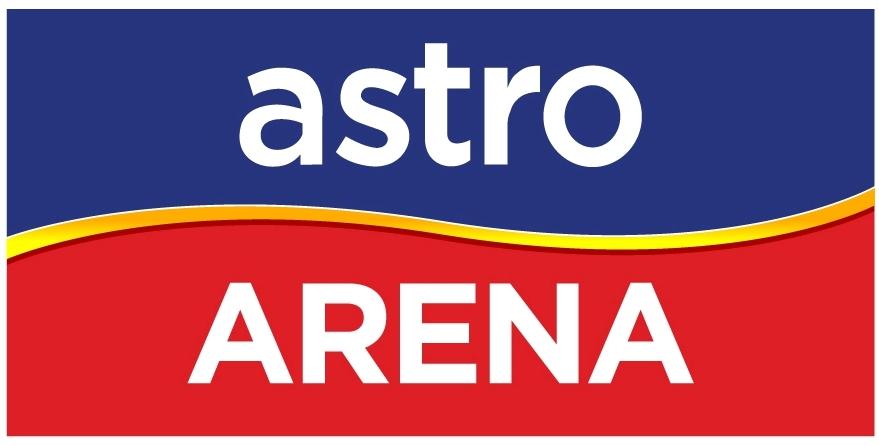 PAHANG VS SARAWAK LIVE DI ASTRO 19 OKTOBER 2013