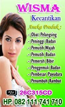 http://www.wismakecantikan.com/