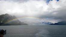 Quatchi in Alaska
