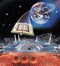 sebab turunnya ayat al-qur'an