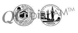 2 DiRHAM MASJID AT - TAQWA TTDI
