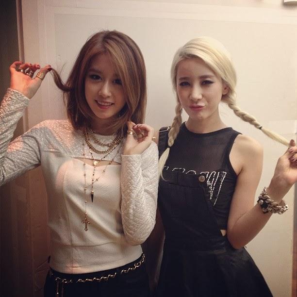 t-ara+jiyeon+seo+in+young.jpg