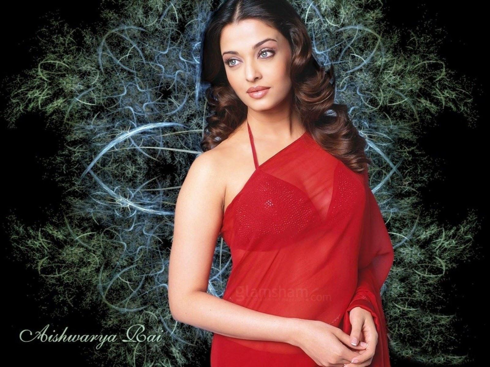 Rai saree aishwarya