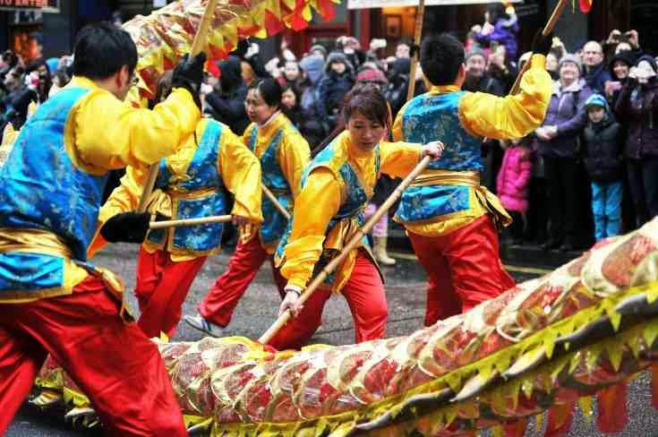 Chinese-New-Year-2015-dragon-dance