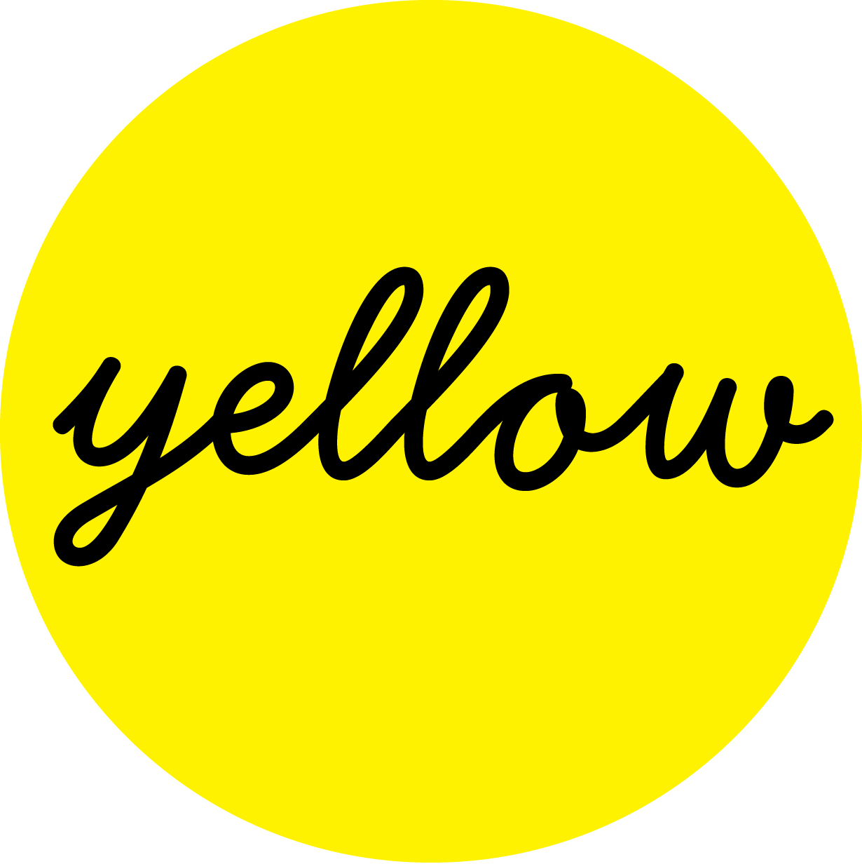 the colour yellow Hgtvremodels tells you how to use yellow in your home to set a mood.