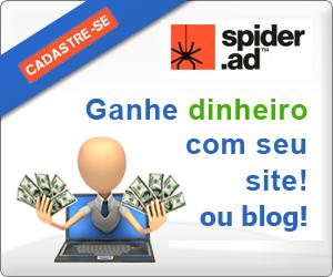ganhar dinheiro com seu blog ou site