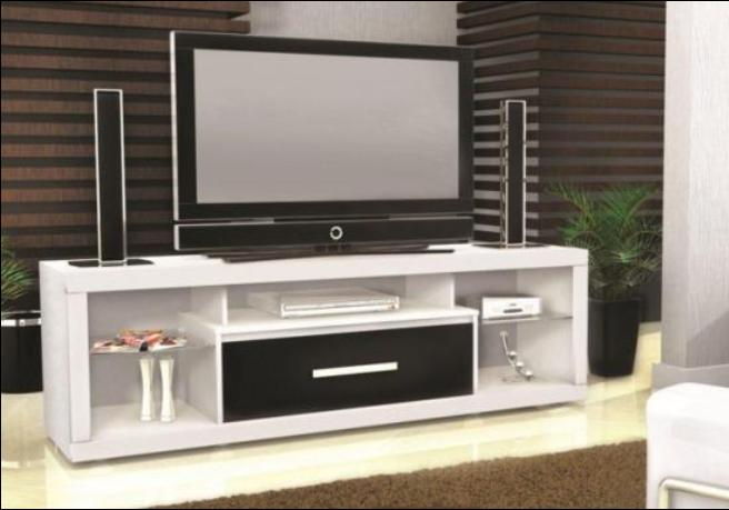 Nueva linea y for Nueva linea muebles