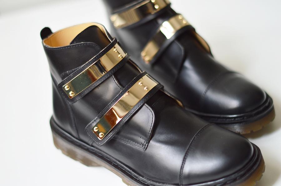 Miss hamptons boots, miss hamptons shoes, scarpe miss hamptons, grunge shoes, grunge style look, new shoes, shopping shoes