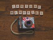 Capturar memorias