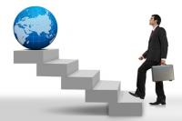 Kunci Sukses Mengembangkan Bisnis Franchise