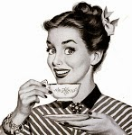 Kahveni Hazırla, Okumaya Başla.