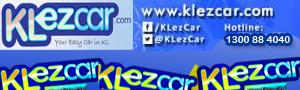 KL Car Rental